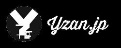 横山 文洋(Yzan)【公式】サイト